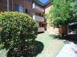 14/6-8 Price Street, Ryde, NSW 2112