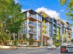 D801/41-45 Belmore Street, Ryde, NSW 2112