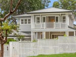 81 Innes Road, Manly Vale, NSW 2093