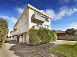 4/129 The Parade, Ascot Vale, Vic 3032