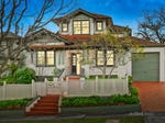 22 Ruskin Road, Glen Iris, Vic 3146