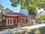 166 Annandale Street, Annandale, NSW 2038