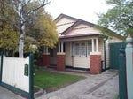 35 Hawthorn Street, Coburg, Vic 3058