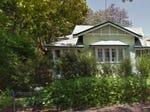 20 Groom Street, East Toowoomba, Qld 4350