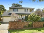 7 Parni Place, Frenchs Forest, NSW 2086