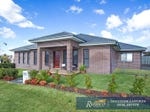 4 Sanctuary Place, Tamworth, NSW 2340