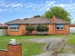 760 Heatherton Road, Springvale South, Vic 3172