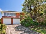 11 Westmeath Avenue, Killarney Heights, NSW 2087