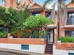 69/3 Foy Street, Balmain, NSW 2041