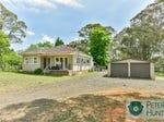 3642 Remembrance Driveway, Bargo, NSW 2574