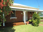 120 Arthur Street, Wellington, NSW 2820