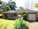 25 Pearce Drive, Coffs Harbour, NSW 2450