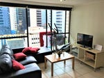 204 Alice Street, Brisbane City, Qld 4000