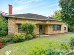 2 Glenloth Avenue, Westbourne Park, SA 5041