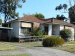 25 Iluka Street, Revesby, NSW 2212