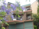 4/134 Macquarie Street, St Lucia, Qld 4067