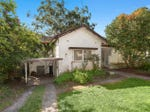 417 Mowbray Road, Chatswood, NSW 2067