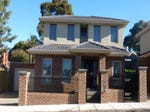11A Brady Road, Bentleigh East, Vic 3165