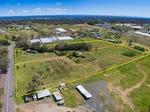 15 Devonshire, Rossmore, NSW 2557