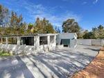 21 Innes Way, Korora, NSW 2450