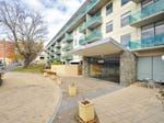 305/12 Sebel Hotel, Launceston, Tas 7250