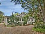 63 Annangrove Rd, Kenthurst, NSW 2156