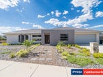 32 Lindsay Pryor St, Wright, ACT 2611