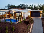 52 Horizons Way via Davey Drive,, Woombye, Qld 4559