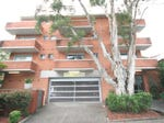 53/95-97 Annandale Street, Annandale, NSW 2038