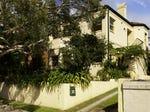 2/25 Seaview Street, Balgowlah, NSW 2093