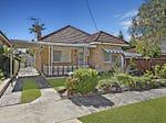 2 Brisbane Avenue, Rodd Point, NSW 2046