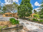 5 Nunyah Drive, Banksia Park, SA 5091