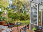 5/23 Osborne Road, East Fremantle, WA 6158