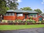 2 MAXINE ROAD, Greystanes, NSW 2145