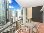 50/540 Queen Street, Brisbane City, Qld 4000