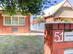 6/51 Phillis Street, Maylands, SA 5069