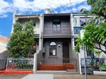 83 Silver Street, Marrickville, NSW 2204