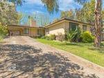 19 Mintanta Drive, Banksia Park, SA 5091