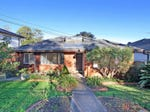 64 Macquarie Road, Greystanes, NSW 2145