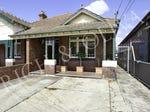 70 Shaftesbury Road, Burwood, NSW 2134
