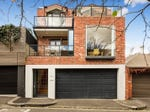 50 Charles Street, East Melbourne, Vic 3002