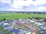 31 Prior Circuit, West Kempsey, NSW 2440