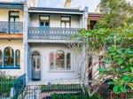 4 Phillip Street, Newtown, NSW 2042