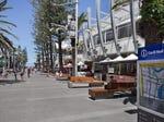 1276/9 Ferny Avenue, Surfers Paradise