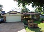 99 Hilliards Park Drive, Wellington Point, Qld 4160