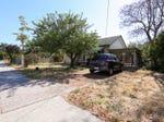 13 Melvin Avenue, Thornlie, WA 6108