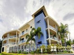 204/3 Melton Terrace, Townsville City, Qld 4810