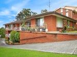 4/17 Zelang Avenue, Figtree, NSW 2525