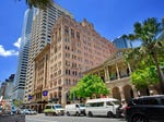 38/289 Queen Street, Brisbane City, Qld 4000
