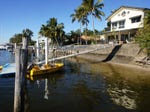 18 Esplanade, Tin Can Bay, Qld 4580